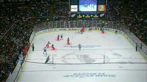 Hockey 101: Penalties – Punjabi