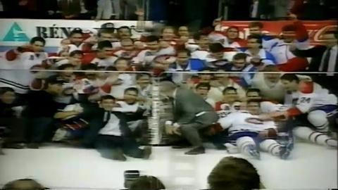 Hockey 101: Greatest Teams Ever – Punjabi