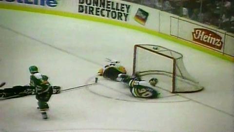 Hockey 101: Greatest Players in NHL History – Punjabi