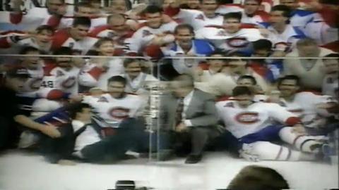 Hockey 101: The Greatest Teams Ever – Hindi